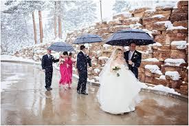 Colorado Weddings Colorado Weddings Archives Page 2 Of 5 Denver Wedding