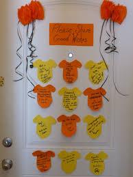 halloween baby shower ideas gallery baby shower ideas