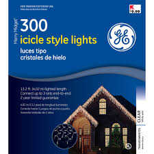 ge twinkling snowflake lights general electric shop your way online shopping earn points on
