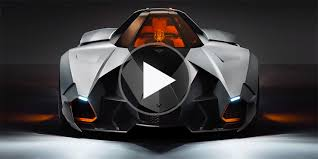 how much does a lamborghini egoista cost lamborghini egoista unveiled in depth highsnobiety