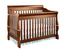 Target Convertible Crib by Kirkham Crib Walmart Canada