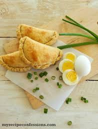 cuisine argentine empanadas argentine empanadas recipe dishmaps
