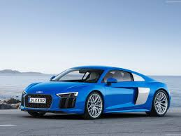 2016 audi r8 wallpaper audi r8 v10 2016 pictures information u0026 specs