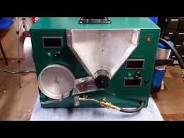 Bench Source Case Neck Annealing Machine 17 Bench Source Annealer Img 0057 Zpscd6ef1b1 Jpg Photo By