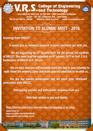 Invitation Cards For Alumni Meet Index Of Wp Content Uploads 2016 12
