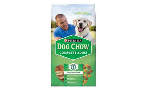 purina light and healthy purina dog chow the best dog 2018