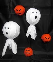 halloween kid party ideas 28 halloween craft ideas for kids easy halloween arts and best