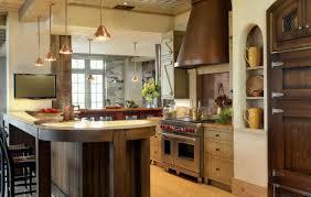 designer white kitchens pictures kitchen marvelous kitchen backsplash cabinet amp countertop