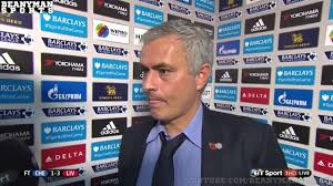 Nothing To Say Meme - jose mourinho i have nothing to say youtube