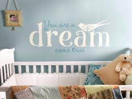 Decorating A Nursery On A Budget Baby Rooms Decor Nursery Cheap Budget Wall For Boy Room Decoration