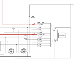 usb extension cable wiring diagram agnitum me