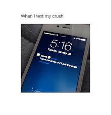 Phone Text Meme 28 Images - 25 best memes about text text memes