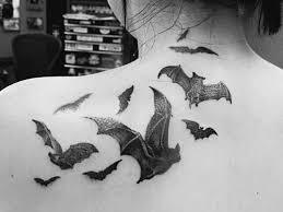 best 25 goth tattoo ideas on pinterest halloween tattoo flash