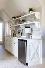 kitchenette design 14 marvelous ssecond floor mini kitchen