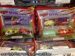 mattel disney pixar diecast cars movie moments tour