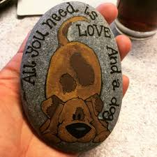 1005 best rock painting ideas images on pinterest rock painting