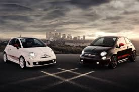 lexus van nuys used cars used 2013 fiat 500 abarth pricing for sale edmunds