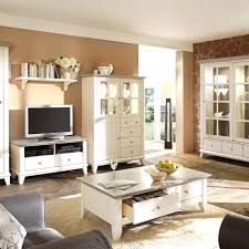 deko landhausstil wohnzimmer uncategorized geräumiges deko landhausstil wohnzimmer und