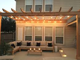 Backyard Porch Ideas Pictures by Patio Ideas Back Patio Design Ideas Back Porch Back Porch Ideas