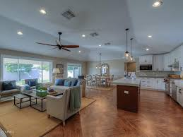 ceiling inspiring great room ceiling fans design ideas 72 inch