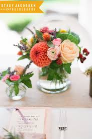 small flower arrangements for tables small arrangement large arrangement summer flowers wedding