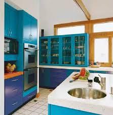 Decor Ideas For Kitchen