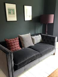 velvet sectional sofa for sale throw pillows set of 2 grey bed