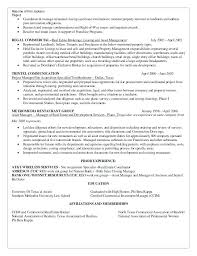 Sqa Resume Sample 100 Realtor Resume Samples Sweet Looking Realtor Resume