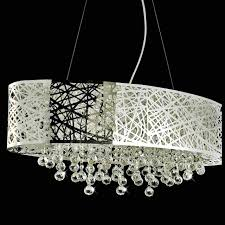 Pendant Lighting Sale Decoration Chandeliers And Pendant Lighting Most Artistic Bedroom