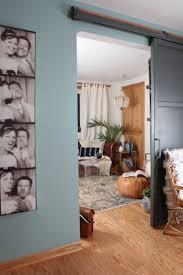 Interior Design For My Home 39 Best Ideas Desain U0026 Decor Yellow Kitchen Accessories Best