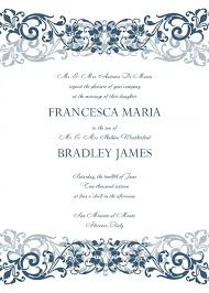 wedding invitations templates wedding invitations templates with