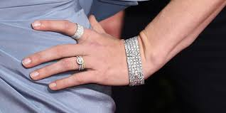 Tiffany And Co Wedding Rings by Fascinating Facts About Diamonds Straight From Tiffany U0026 Co U0027s