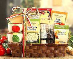 soup gift baskets soup gift baskets ideas the best sympathy gift baskets ideas on