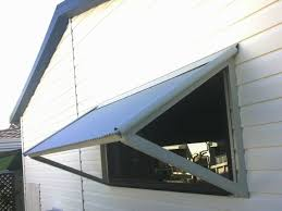 Aluminium Awnings Prices Buy Corrugated Window Awnings Online