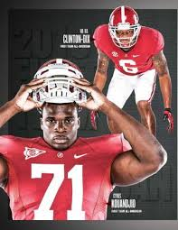 demeco si e social sugar bowl guide by alabama crimson tide issuu