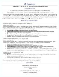 assistant resumes exles executive assistant resume objective artemushka