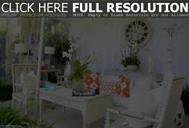 Patio Furniture Mt Pleasant Sc by Patio Furniture West Palm Beach Norcross Patio Furniture West