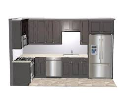 Discount Kitchen Cabinets Maryland The Kitchen And Bath Studio Gaithersburg Maryland 20878