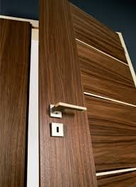 Modern Interior Doors For Sale Brilliant Contemporary Interior Door Designs And Interior Door