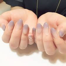 online buy wholesale fake nails from china fake nails wholesalers