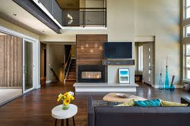 contemporary livingroom contemporary living room thomasmoorehomes com