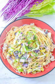 cabbage pasta a delicious healthy ground turkey recipe