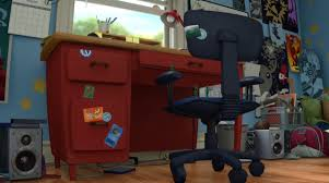photos live action remake of pixar u0027s