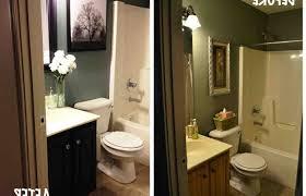 design my bathroom bathrooms design i want to remodel my bathroom redo bathtub how