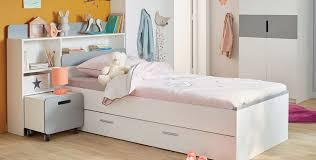 alinea chambre enfants une chambre pour les enfants coquins univers des enfants