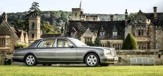 bentley arnage white azure wedding cars wedding car hire cheltenham