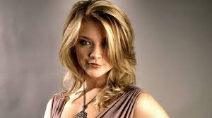 natalie dormer wallpaper natalie dormer free desktop wallpapers for widescreen hd and mobile