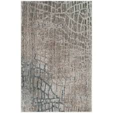2 x 3 accent rugs grey 2 x 3 accent rugs for less overstock com