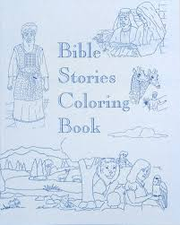 coloring book bible stories bible stories coloring book fig tree marketplace supplies for