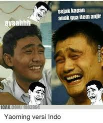 Yao Ming Memes - 25 best memes about yaoming yaoming memes